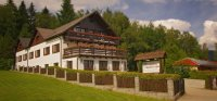 The Hotel Silesian House - your accommodation in Jeseníky mountains